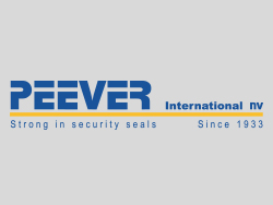 Peever International NV