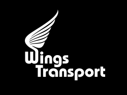 Wings Transport