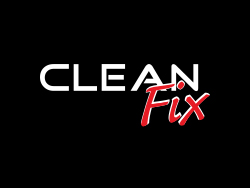 Logo-clean-fix